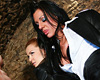 Secretaries use male sex slave   these office girls love to play with their male sex slave kept in their secret dungeon  and he can t get enough of these two hot bossy bitches to taste their leathers their libidinous pussies and great nipples  his penish . These office girls love to play with their male sex slave, kept in their secret dungeon. And he can\'t get enough of these two hot bossy bitches, to taste their leathers, their excited pussies and large nipples. His tool is so hard, he is about to explode!